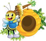 la miel ayuda a quitar las toxinas